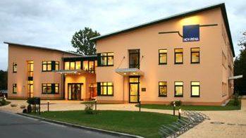 HOY-REHA_c_HOY-REHA GmbH