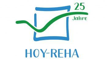 201228_Logo